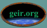 geir.org home page